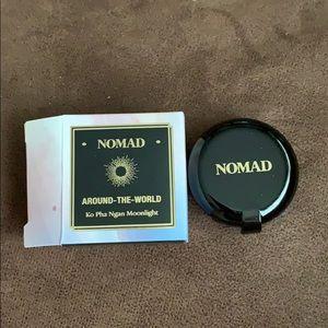5/$20 - Nomad Duochrome Eyeshadow